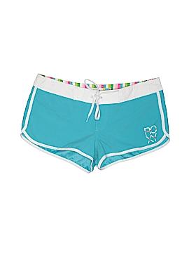 Roxy Athletic Shorts Size 9