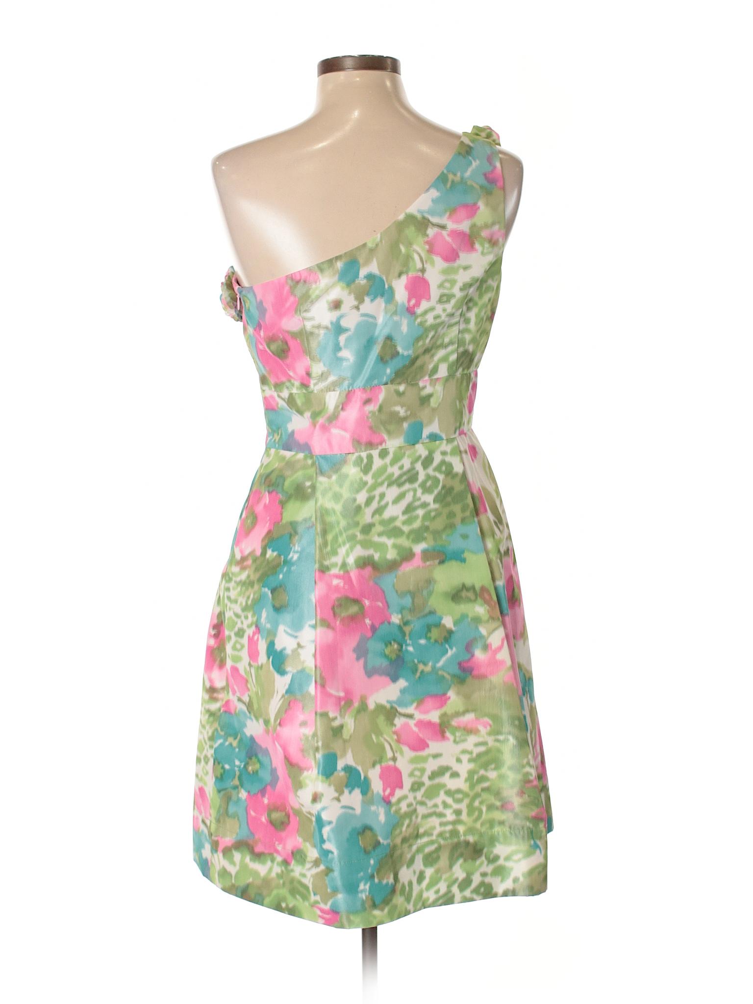Dress Selling Eliza Selling J Casual Eliza YBY84Xz