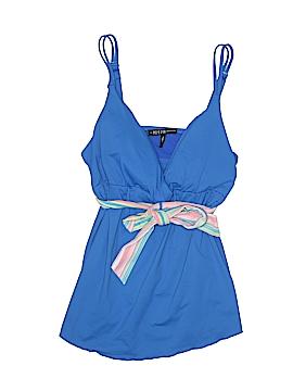 Pez D'or Barcelona Swimsuit Top Size L