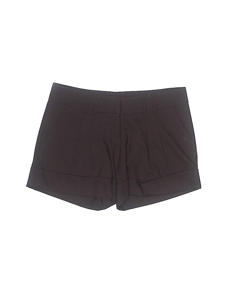 Paula Thomas for TW Women Dressy Shorts Size 4