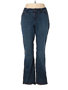 Lee Jeans Size L