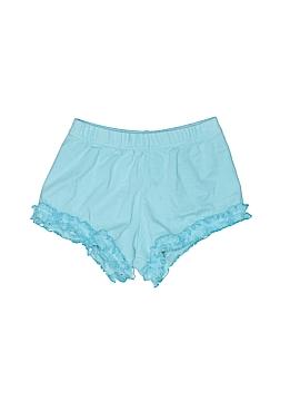 Lipstik Girls Shorts Size 12-18 mo