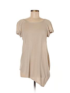 Inhabit Short Sleeve T-Shirt Size M