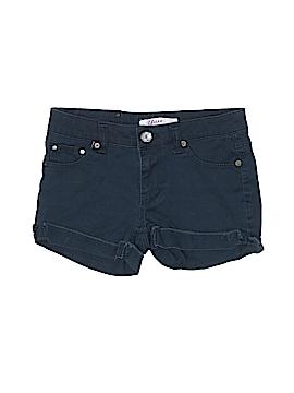 Yaso Denim Shorts Size 12