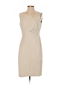 Lafayette 148 New York Casual Dress Size 4