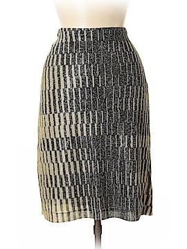 Vivienne Tam Formal Skirt Size Sm (1)