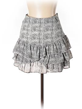 Etam Casual Skirt Size 8 (UK)