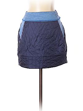 Mountain Hardwear Active Skirt Size XS