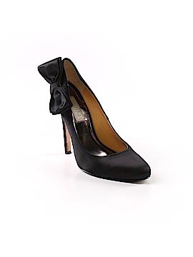 Badgley Mischka Heels Size 5 1/2