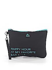 RBX Women Laptop Bag One Size