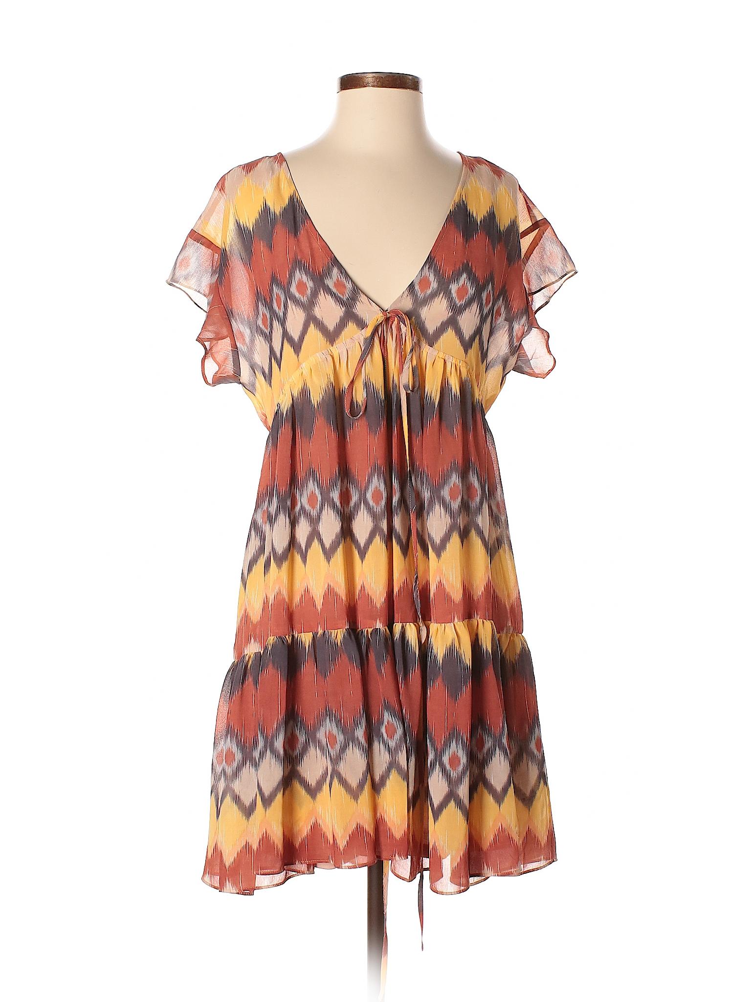 Boutique Quiksilver winter winter Boutique Dress Casual Quiksilver Udqw1q7