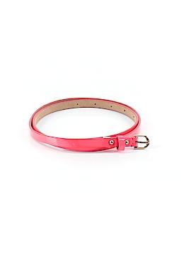 Ann Taylor Belt Size M