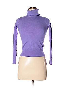 J. Crew Turtleneck Sweater Size XXS