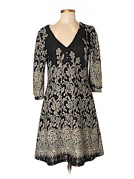 Papillon Casual Dress Size M