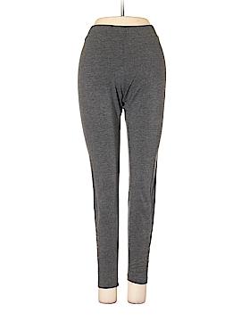 Style&Co Leggings Size S (Petite)