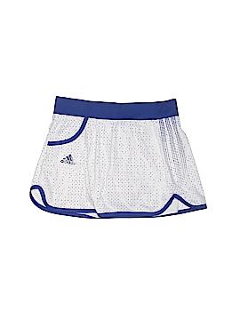 Adidas Skort Size 8