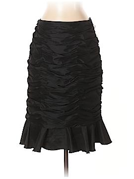 Camille La Vie Formal Skirt Size 4