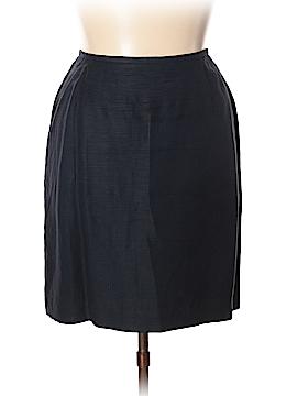 Jillian Jones Casual Skirt Size 16