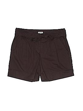 Madison Shorts Size 10