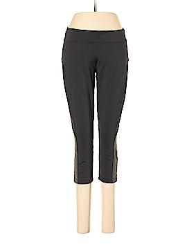 Title Nine Active Pants Size S