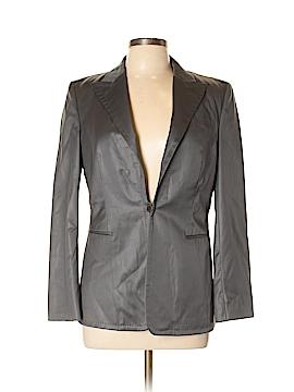Marlowe Wool Blazer Size 42 (EU)