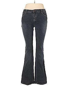 Tilt Jeans Size 11