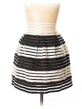 Aniina Casual Skirt Size M