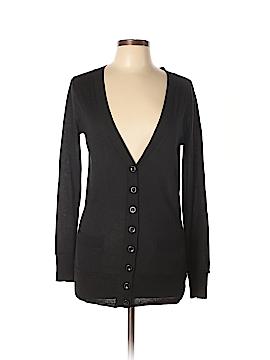 360 Cashmere Silk Cardigan Size S