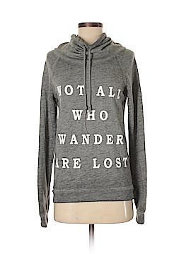 Fifth Sun Sweatshirt Size S