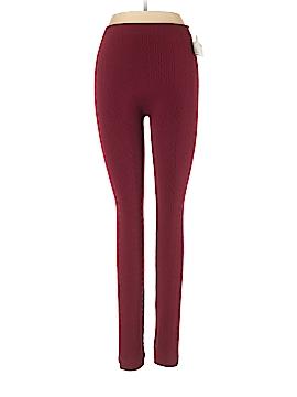 Angie Leggings Size M