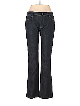 DL1961 Jeans 33 Waist