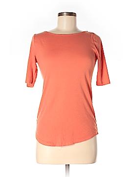 Ann Taylor LOFT Outlet Short Sleeve T-Shirt Size XS
