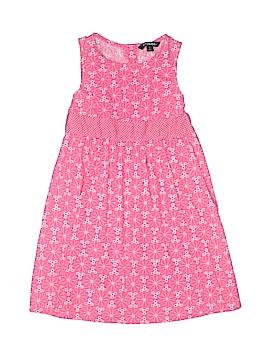 George Dress Size 7