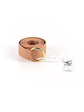 B-Low The Belt Belt Size S