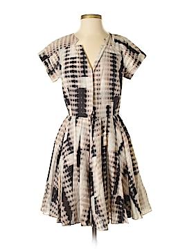 Halston Heritage Casual Dress Size 2
