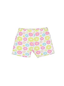 Cutie Pie Shorts Size 3-6 mo