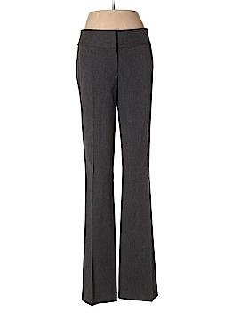 Ann Taylor LOFT Dress Pants Size 6 (Tall)