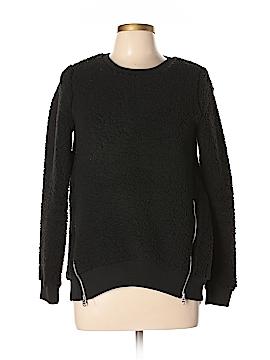 Abercrombie & Fitch Fleece Size M