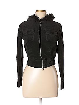 Paris Blues Jacket Size M