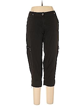 White House Black Market Cargo Pants Size 8