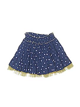 Eliane et Lena Skirt Size 5