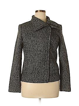 Garnet Hill Jacket Size 10