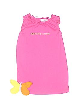 Agatha Ruiz De La Prada Dress Size 18 mo