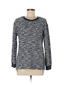Joy Joy Pullover Sweater Size S