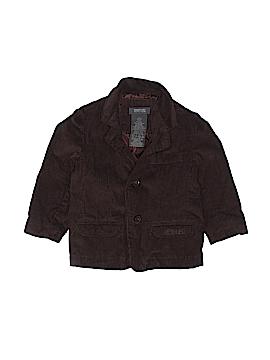 Kenneth Cole REACTION Blazer Size 18 mo