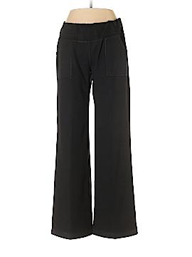 Zella Active Pants Size 6