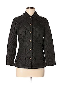 J. McLaughlin Coat Size XS