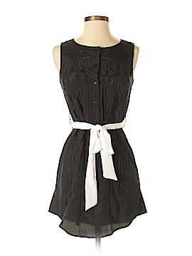 Very J Casual Dress Size XS