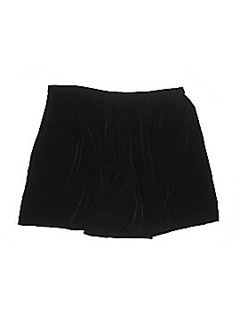 Susan Graver Shorts Size 1X (Plus)