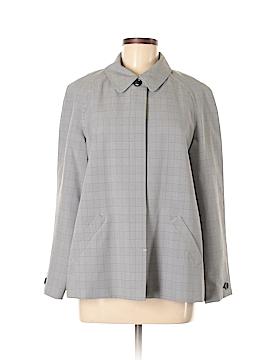 Petite Sophisticate Jacket Size 12
